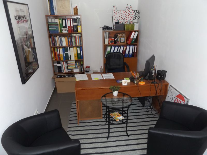 konzultacios_szoba_1.jpg