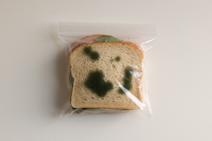 lunch_bag_3.jpg