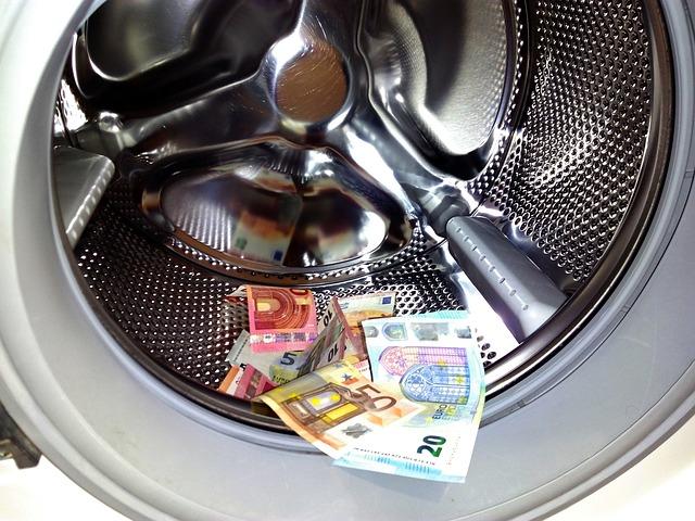 money-laundering-1952737_640.jpg