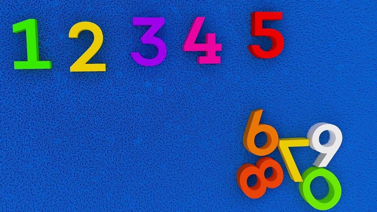 numbers-738068_1280.jpg