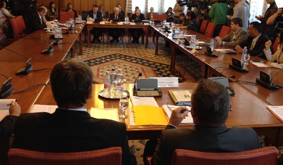ombudsman_parlament.jpg