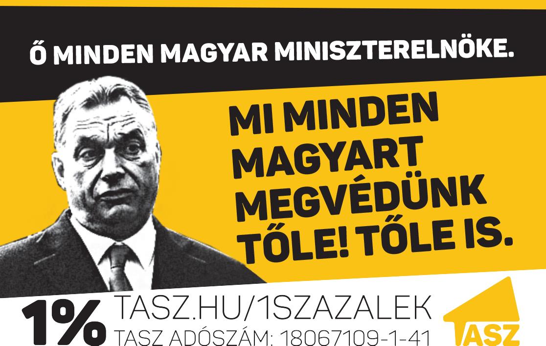 tasz_hvg_a1.png