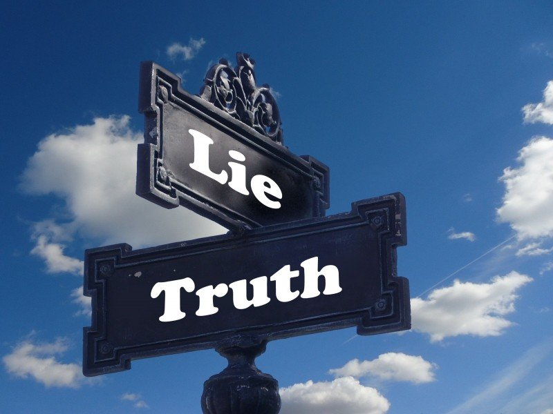truth-lie-street-sign-contrast-contrary-note.jpg