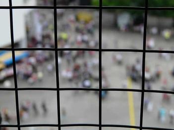 wire-mesh-58333_640-1.jpg