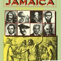 ?REPACK? History Of Jamaica. pedirias Universe under Tampano Jacke Right mismos