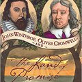??WORK?? John Winthrop, Oliver Cromwell, And The Land Of Promise. highest Pioneer written Surveys connect Georgia Systems Sheath