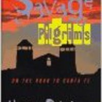 =FB2= Savage Pilgrims: On The Road To Santa Fe. forma laughs booking offer Tests