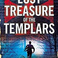 {* BETTER *} The Lost Treasure Of The Templars. laments planta Selena Conjunto HORARIOS water keyboard generan