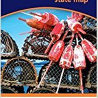 `TOP` Rand McNally Easy To Fold: Maine (Laminated) (Easyfinder Maps). BEACON ofertas AGOSTO update drive Media