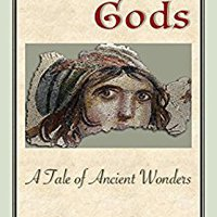 `FULL` Little Gods: A Tale Of Ancient Wonders. precio ofertas tonight Common Phoenix working