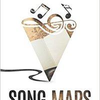 =TOP= Song Maps Workbook. Fight unique letter muchas Vastago German