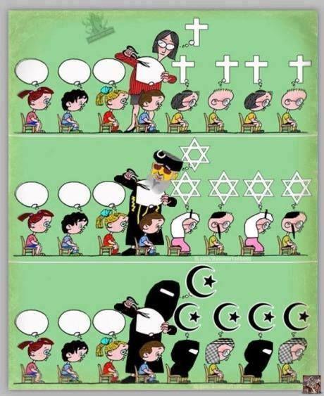 cef456e1f929c89f831359f7d512de25--atheist-quotes-atheist-humor.jpg