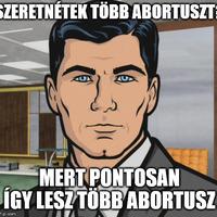 Szexinkvizíció: a katolikus lengyel kormány büntetni akarja a felvilágosítást