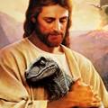 A tízparancsolat után 6000 éves Föld?