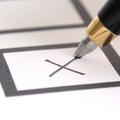 Az ateisták kire szavazzanak? Egy kis segítség