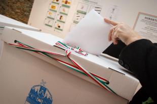 A Magyar Ateista Társaság kérdései a 2018-as országgyűlési választások előtt
