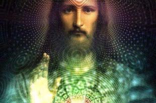 Az új ateizmus szellemi pestis?
