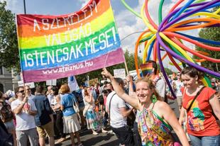 A Magyar Ateista Társaság is elköltözik a blog.hu-ról az Index ellehetetlenítése miatt