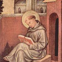 A teológia mint bábeli zűrzavar