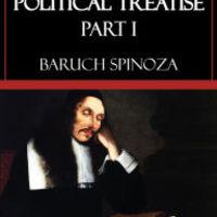 Spinoza és a Biblia metaforikus értelmezése