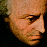 Hogyan cáfolta Kant az istenérveket?