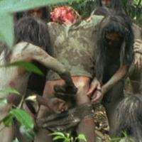 Hit, erkölcs, kannibalizmus és péniszleves