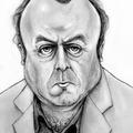 Ateista terroristák mészároltak egy londoni szerkesztőségben Hitchens karikatúrák miatt