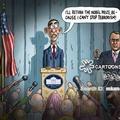 Barack Obama sem tudja a megoldást a terrorizmusra