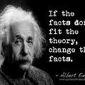 Tény-e az evolúció?