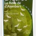 Diderot materializmusa és d'Alambert álma