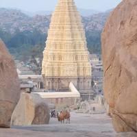 Utazás Indiába, tapasztalataim az indiai vallásokról