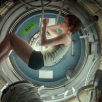 Sandra Bullock, a gravitáció és az újjászületett ateista