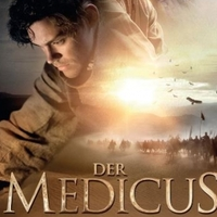 Der Medicus (film)