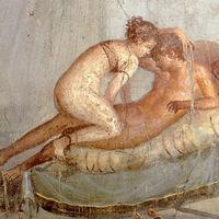 A Principia Etika, a hedonizmus és a keresztény erkölcs
