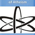 A legjobb ateista könyv, ever...