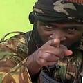 Felelős-e a vallás a Boko Haram miatt?