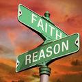 Hit és tudás: Csányi Vilmos hiedelemrendszereiről