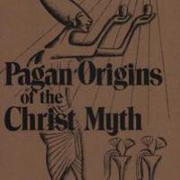 A Jézus-mítosz elődei más vallásokban