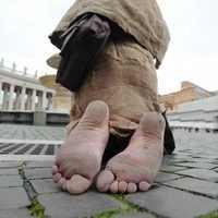 A vatikáni diktatúra és a reform?!