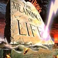 A filozófia hosszú, sötét teadélutánja és az élet értelme
