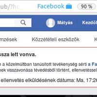 A náci keresztény Facebook újabb támadása az Ateista és Agnosztikus Klub 2.0 ellen