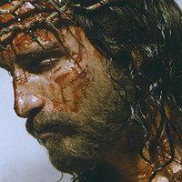 Tégy tanúságot! Kövesd Jézust!