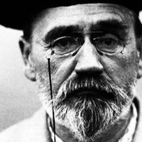 Emile Zola és Lourdes