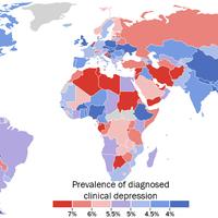 Az iszlám depressziót okoz