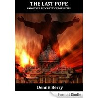Az utolsó pápa: egyszer ez is eljön