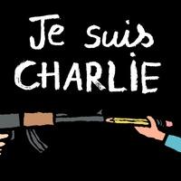 A párizsi mészárlás, és a vallások eltörlésének szükségessége