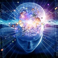 A tudomány határai: válasz Kampis Györgynek