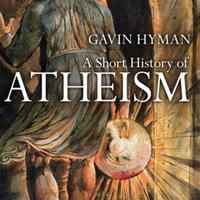Meglepő fordulat: a kormány bevezeti az ateizmus oktatást