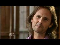 Az ausztrál Jézus és a szektaháborúk anatómiája (videó)