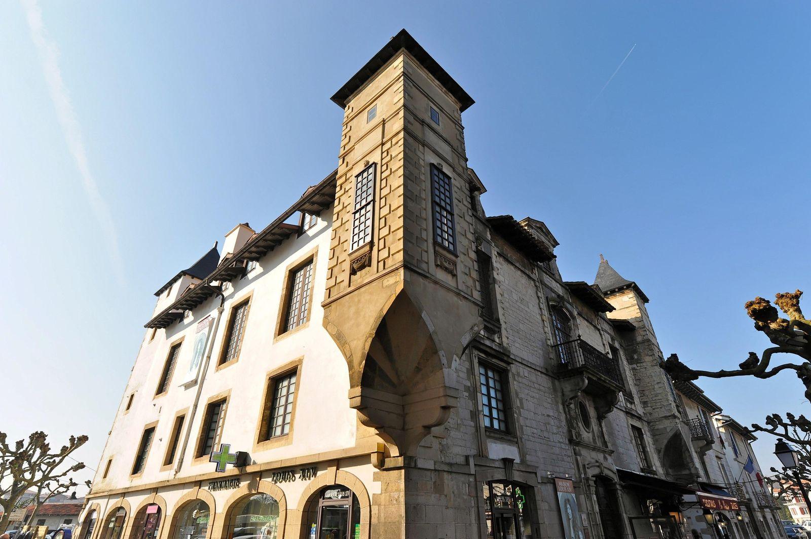 3168_maison-louis-xiv_saint-jean-de-luz.jpg